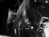 Seduced-Live-2017