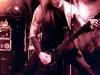 Irdorath-Live-2017