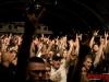 Vitja-Live-2017