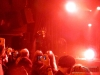 Carach Angren Bandpicture @ Graz Explosiv