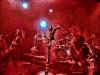 Fleshgod Apocalypse Bandpicture @ Graz Explosiv