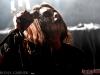 Carach Angren 09