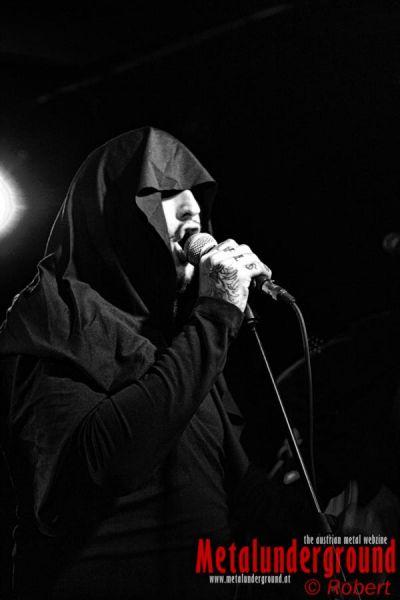 Lychgate-Live-2017