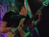 Project-Epigone-Live-2017