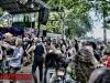 Fan und Festivalimpressionen