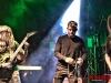 Vanitas-Live-2017