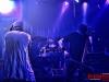 Anderwelt-Live-2017