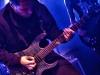 Jacobs-Moor-Live-2017