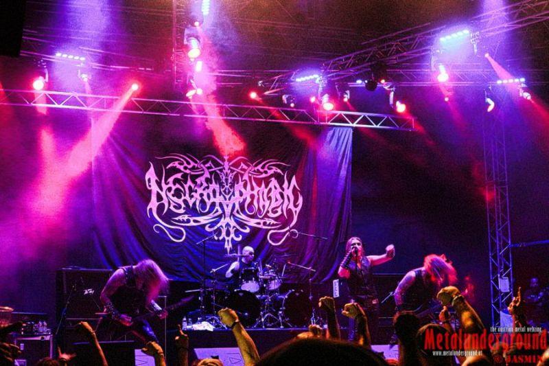 Necrophobic-live-2017