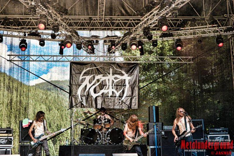 Svarta-live-2017