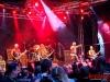 Horna-live-2017