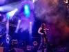 Darkfall-live-2017