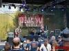 Deja-Vu-live-2017