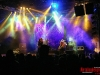 Ragnarok-live-2017