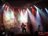 Vital-Remains-live-2017