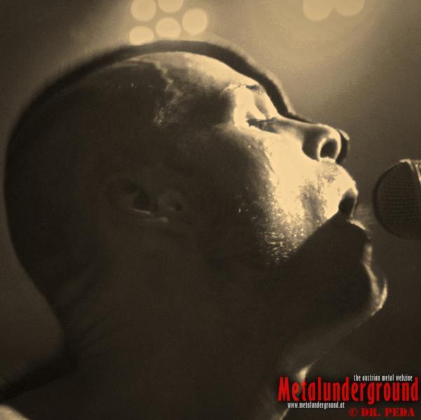 Mantar-Live-2017