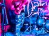 02-peter-grusel-die-unheimlichen-03