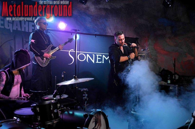 03-stoneman-21