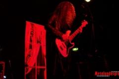 01-Silver-Dust-Live-SimmCity-wien_03