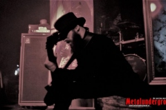 01-Silver-Dust-Live-SimmCity-wien_04