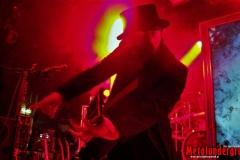 01-Silver-Dust-Live-SimmCity-wien_06