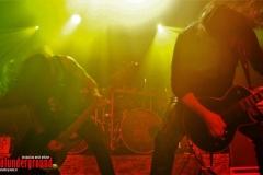 02-Rotting-Christ-Live-SimmCity-wien_01
