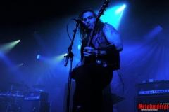 02-Rotting-Christ-Live-SimmCity-wien_03