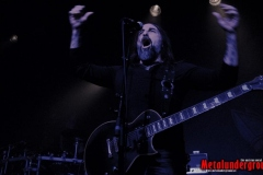 02-Rotting-Christ-Live-SimmCity-wien_06