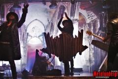 03-Moonspell-Live-SimmCity-wien_01
