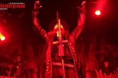 03-Moonspell-Live-SimmCity-wien_04