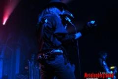03-Moonspell-Live-SimmCity-wien_06