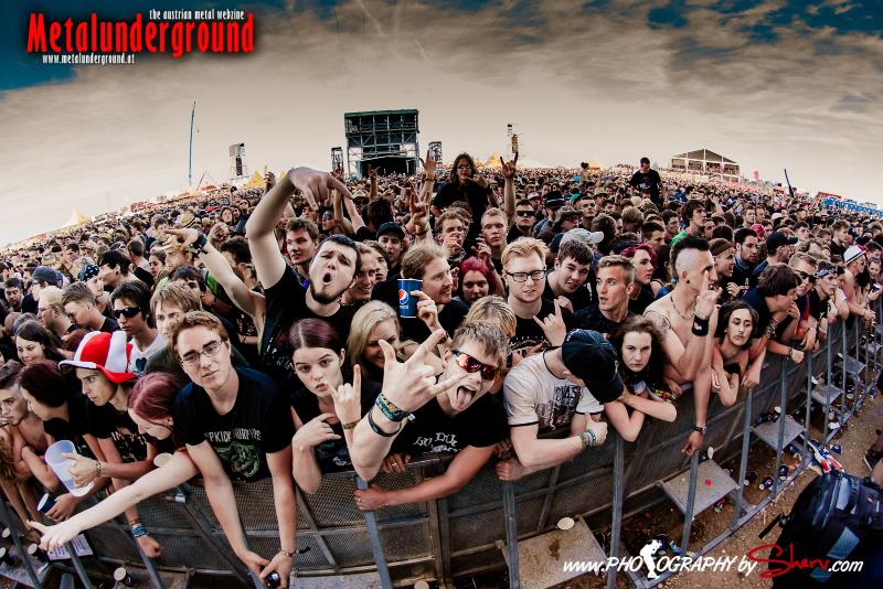 2013-06-14-nova-rock-14