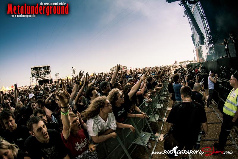 2013-06-14-nova-rock-2