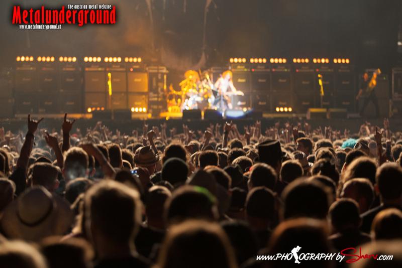 2013-06-14-nova-rock-35