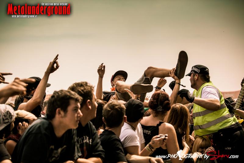2013-06-16-nova-rock-29