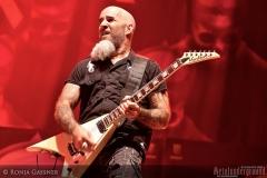 Anthrax-Nova-Rock-2019_03