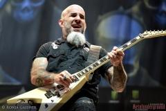 Anthrax-Nova-Rock-2019_05