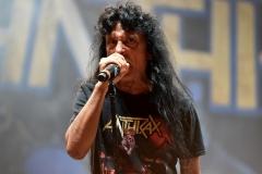 Anthrax-Nova-Rock-2019_07