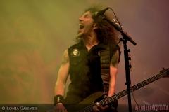 Anthrax-Nova-Rock-2019_09