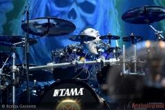 Anthrax-Nova-Rock-2019_10