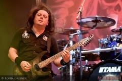 Anthrax-Nova-Rock-2019_11