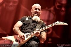 Anthrax-Nova-Rock-2019_13