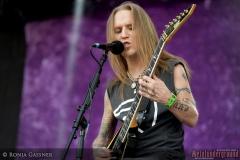 Children-Of-Bodom-Nova-Rock-2019_06