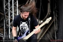 Bad-Wolves-Nova-Rock-2019_05