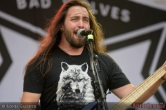 Bad-Wolves-Nova-Rock-2019_07