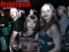 02-audience-08