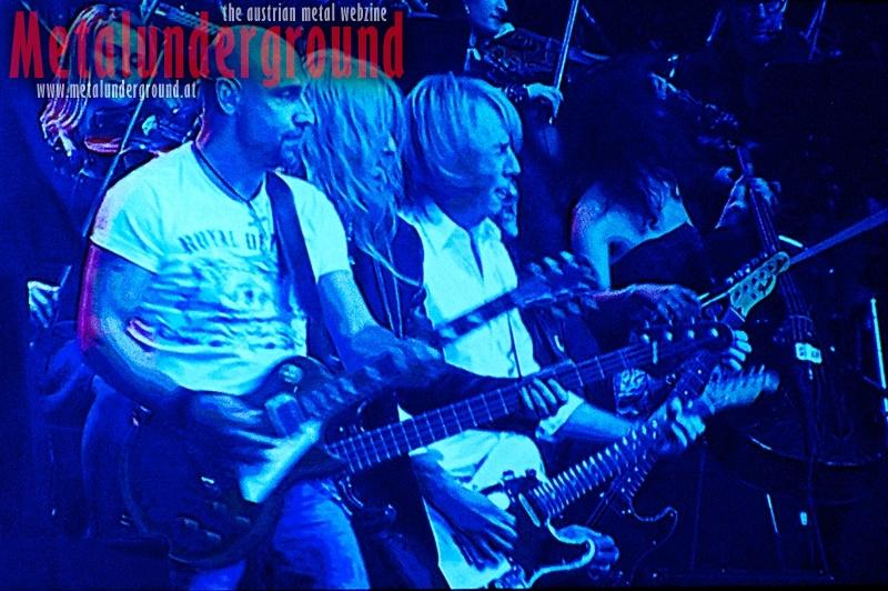 Rock Meets Classic 11