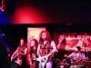 Bullet-Proof-Live-2017