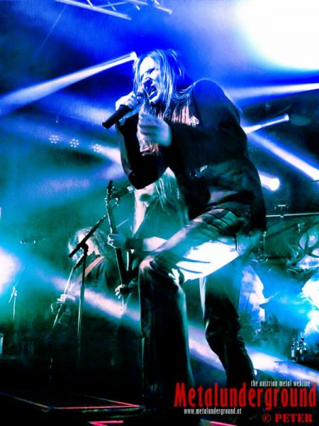 Wintersun-Live-2017