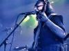 Whispered-Live-2017
